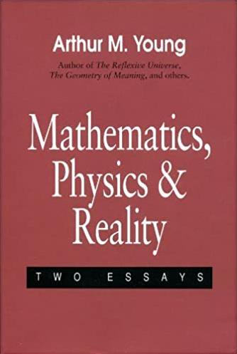 Mathematics Physics Reality