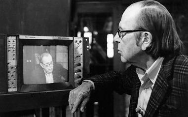 Arthur Young TV